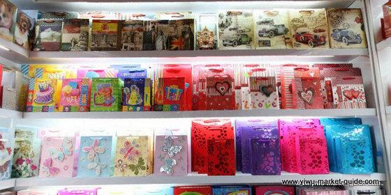 crafts-wholesale-china-yiwu-357