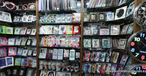 crafts-wholesale-china-yiwu-358
