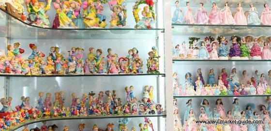 crafts-wholesale-china-yiwu-359