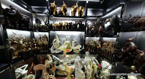 crafts-wholesale-china-yiwu-370