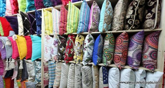 crafts-wholesale-china-yiwu-373