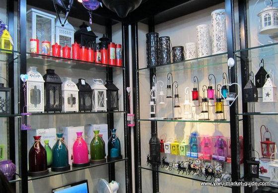 crafts-wholesale-china-yiwu-374
