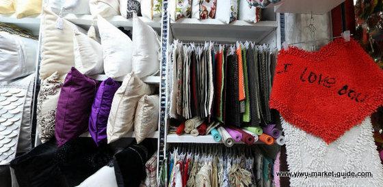crafts-wholesale-china-yiwu-375
