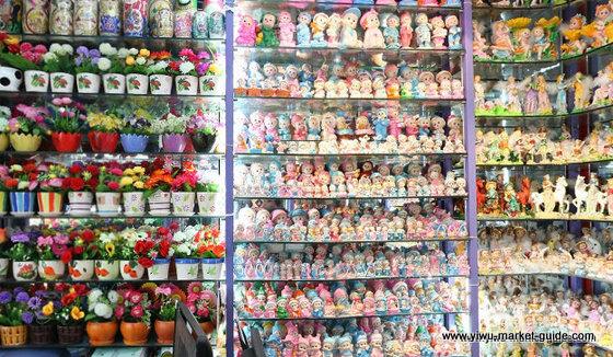 crafts-wholesale-china-yiwu-376