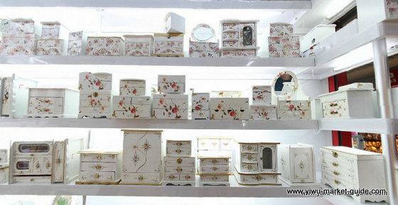 crafts-wholesale-china-yiwu-379