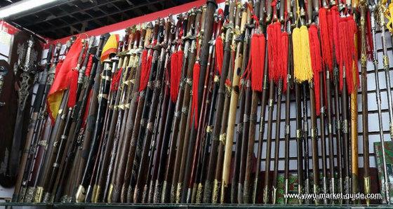 crafts-wholesale-china-yiwu-382