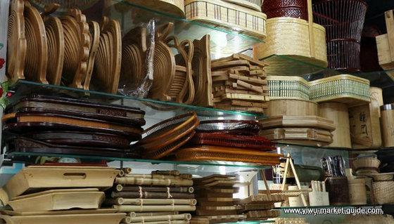 crafts-wholesale-china-yiwu-383