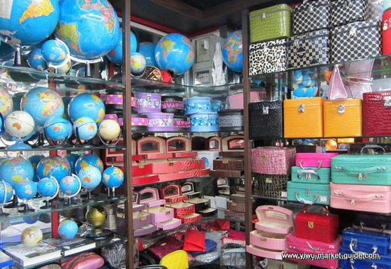 crafts-wholesale-china-yiwu-384