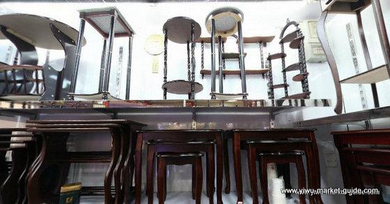 crafts-wholesale-china-yiwu-386