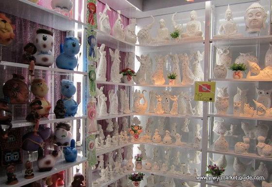 crafts-wholesale-china-yiwu-387