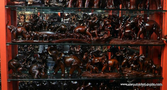 crafts-wholesale-china-yiwu-390