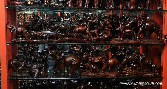 crafts-wholesale-china-yiwu-390