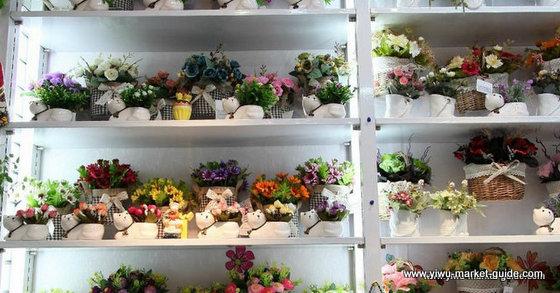 crafts-wholesale-china-yiwu-393