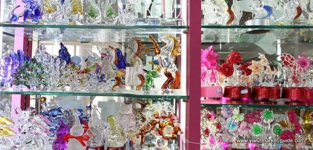 crystal-decor-wholesale-china-yiwu-003