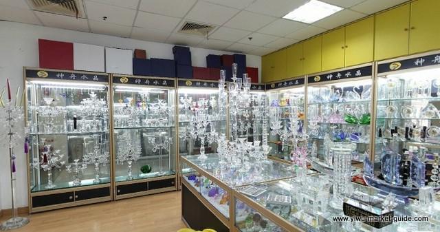 crystal-decor-wholesale-china-yiwu-007