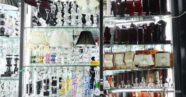 crystal-decor-wholesale-china-yiwu-014