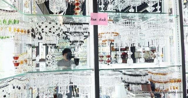 crystal-decor-wholesale-china-yiwu-015