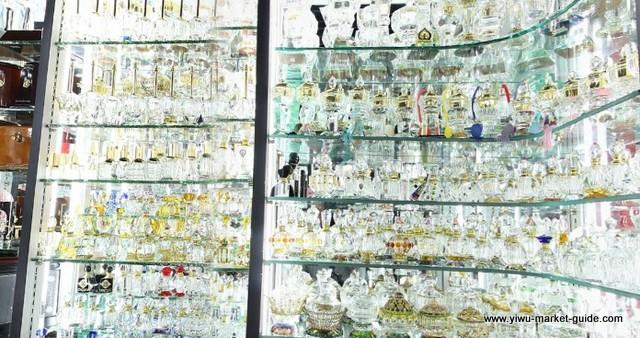 crystal-decor-wholesale-china-yiwu-016