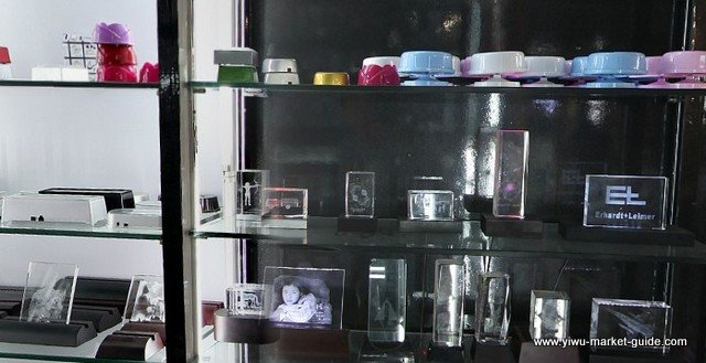 crystal-decor-wholesale-china-yiwu-018