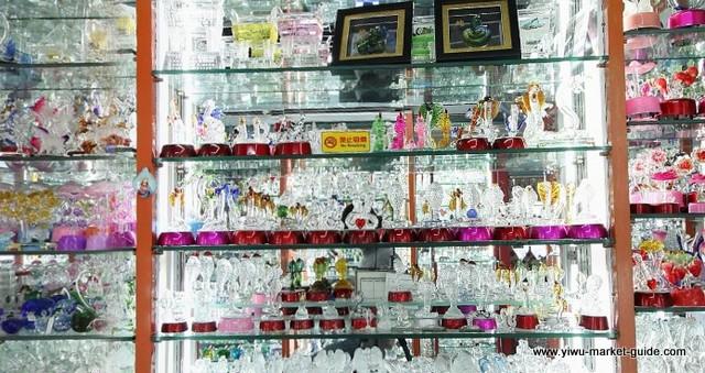 crystal-decor-wholesale-china-yiwu-019