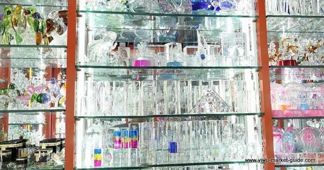 crystal-decor-wholesale-china-yiwu-020