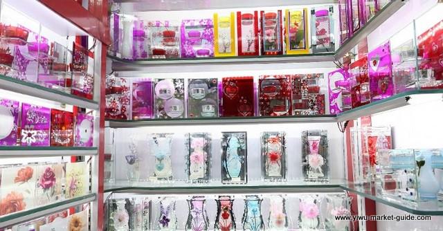 crystal-decor-wholesale-china-yiwu-021