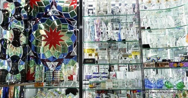 crystal-decor-wholesale-china-yiwu-025