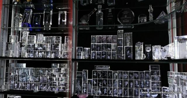 crystal-decor-wholesale-china-yiwu-028