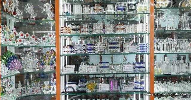 crystal-decor-wholesale-china-yiwu-030