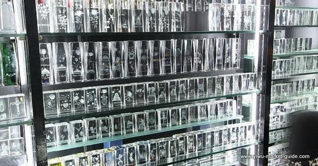 crystal-decor-wholesale-china-yiwu-033