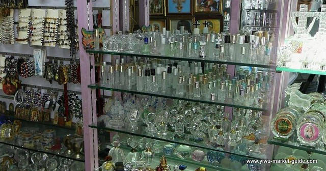crystal-decor-wholesale-china-yiwu-034