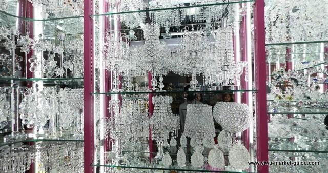 crystal-decor-wholesale-china-yiwu-035
