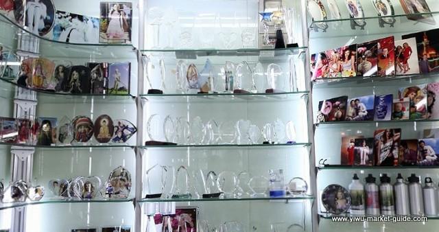 crystal-decor-wholesale-china-yiwu-041