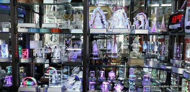 crystal-decor-wholesale-china-yiwu