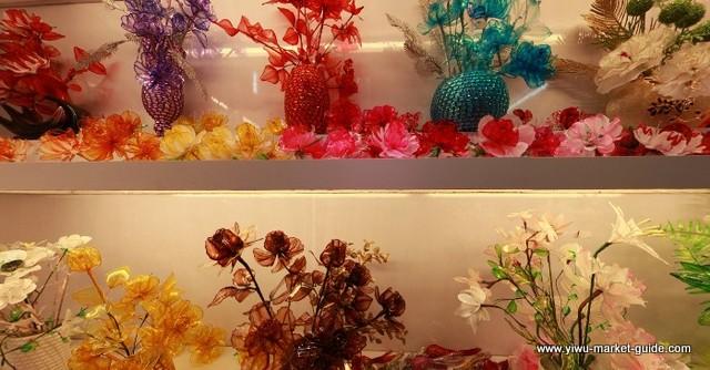 crystal-flowers-wholesale-china-yiwu
