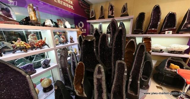 crystal-rocks-Wholesale-China-Yiwu