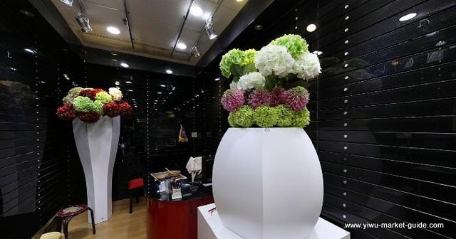 decor-vases-wholesale-yiwu-china-003