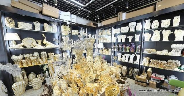decor-vases-wholesale-yiwu-china-006