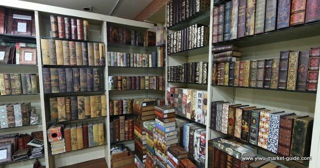 decorative-books-Wholesale-China-Yiwu