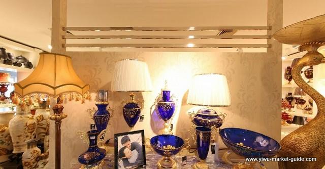 decorative-lights-2-Wholesale-China-Yiwu