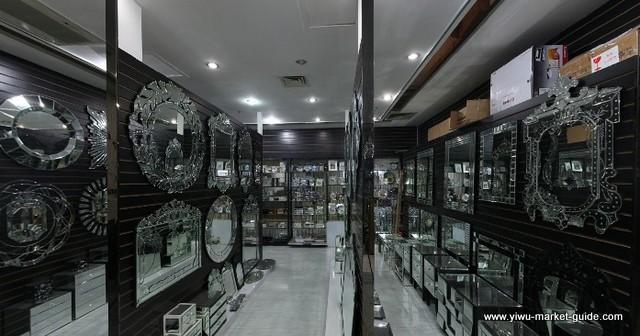 decorative-mirrors-Wholesale-China-Yiwu