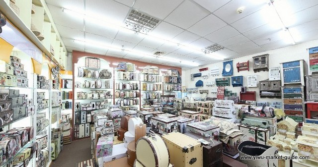 decorative-suitcase-Wholesale-China-Yiwu