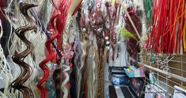 dried-dyed-flowers-wholesale-china-yiwu