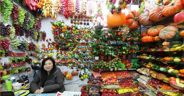 faux-fruits-wholesale-yiwu-china