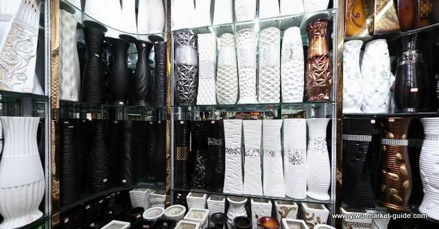 flower-vases-wholesale-yiwu-china-001
