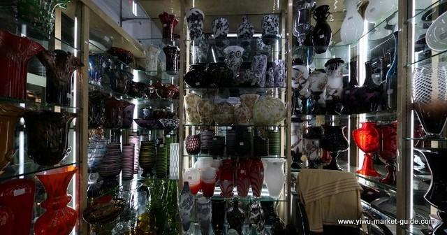 flower-vases-wholesale-yiwu-china-002