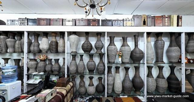 flower-vases-wholesale-yiwu-china-006