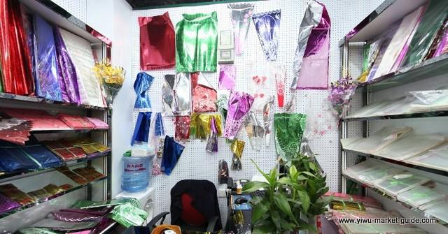 flower-wrap-wholesale-china