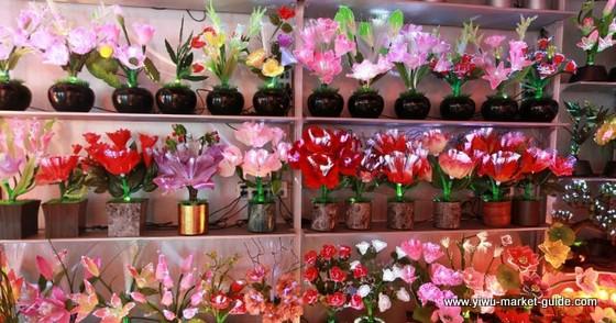 gifts-wholesale-china-yiwu-001