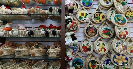 gifts-wholesale-china-yiwu-004